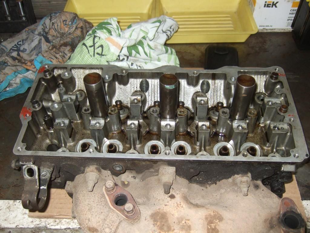 DSCF0423