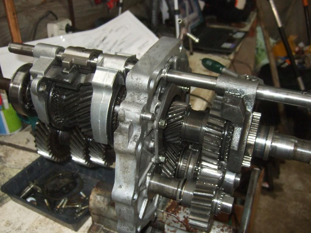 DSCF0734