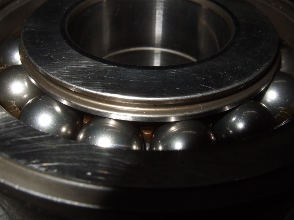 DSCF1026