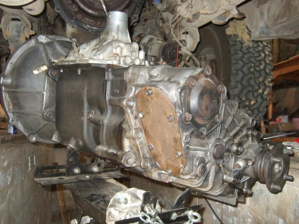DSCF1203